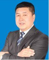 张国祥律师