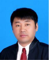 徐洪波律师