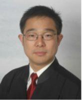 陈郁松律师