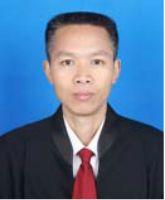 石红旗律师