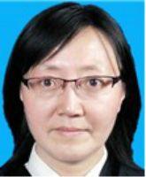 王秀娟律师