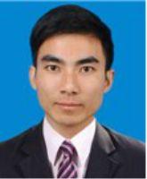 肖永红律师