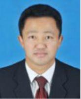 王庆春律师