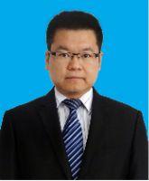 杨海军律师