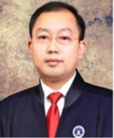 王仕贵律师