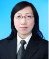 焦华蓉律师