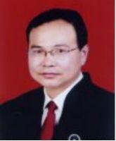李宗毅律师
