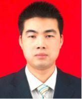 秦庆国律师