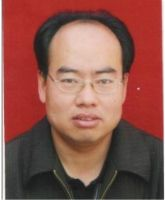 刘明伟律师