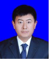 张成京律师