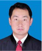 张永年律师