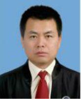 王广宝律师