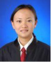 李正娟律师