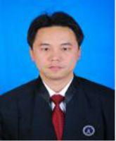 何华江律师