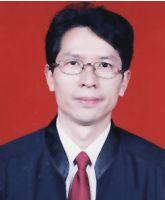 邓寒鸣律师