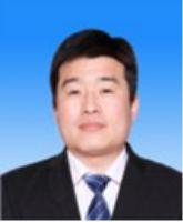 王国涛律师