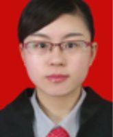 陈修林律师
