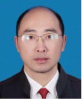 王喜军律师