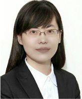 周伊娜律师