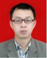 徐昌平律师