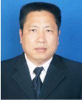张卫周律师