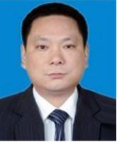 张庆荣律师