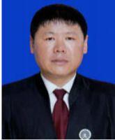 孙凤岩律师
