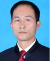 卢富国律师