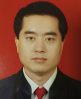 卢永亮律师