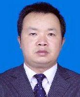阮永平律师