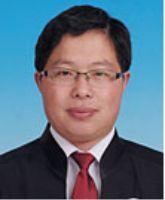 姚曙光律师