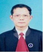 濮国强律师