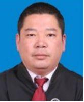 王怀利律师