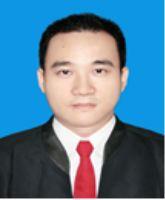 刘军荣律师