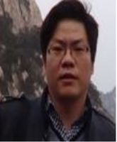 陈剑雄律师