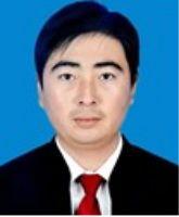 吕贤宁律师