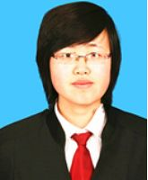 宁亚南律师