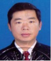 崔国友律师