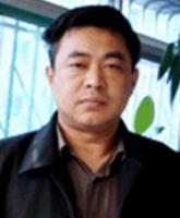 王剑青律师