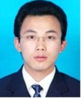 熊海东律师