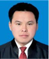 李玉山律师