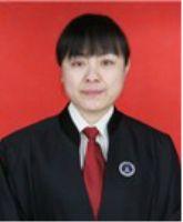 邹冬云律师