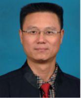 刘顺平律师