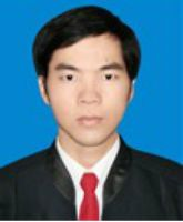 范贤成律师