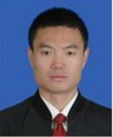 赵宝泉律师