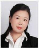 朱锦芳律师