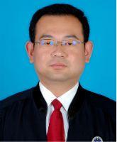 杜鹏程律师