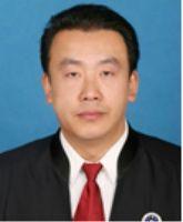 田少华律师