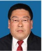 陈松军律师