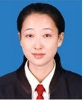 王永峰律师